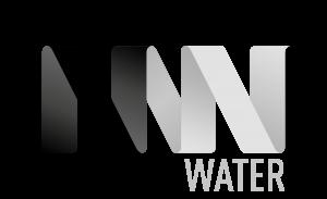 NW_logo_white_background