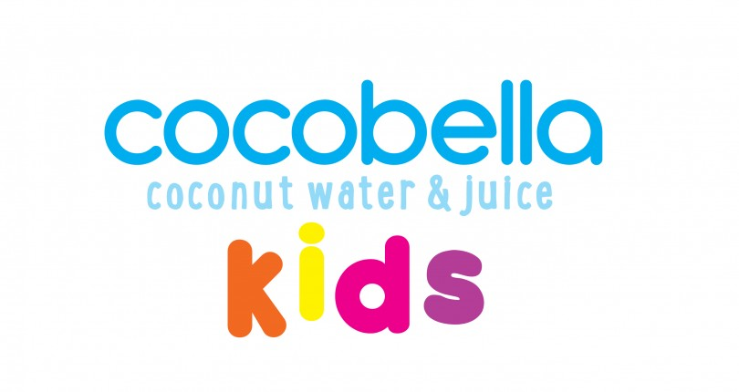 Cocobella_Kids_logo