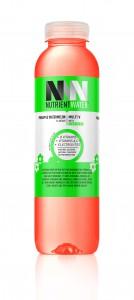 AW-NW-Multi-V-Bottle-FRONT-2