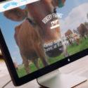 Rokeby Farms website
