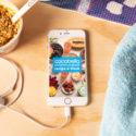 Cocobella Coconut Yoghurt e-book